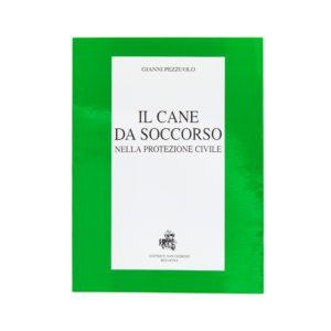 CaneDaSoccorso2