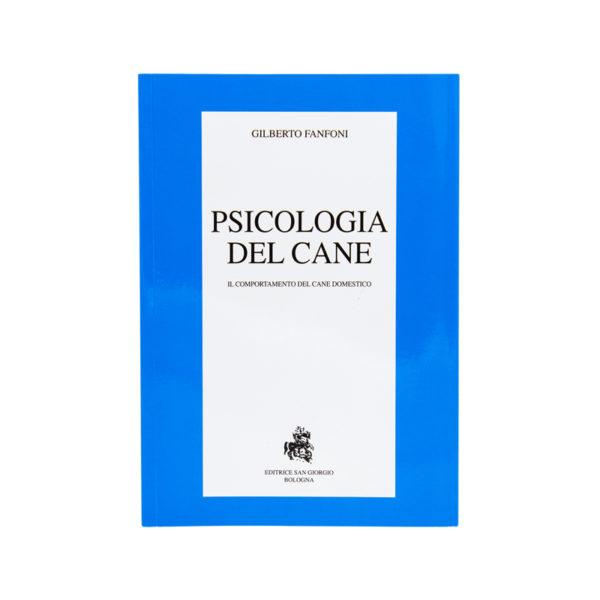 Psicologia del cane2
