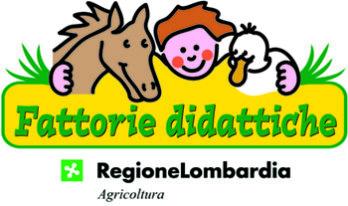 logo Fattorie Didattiche colore e1539341721449